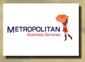 metroorange