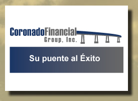 _portfolio16
