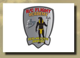 rc_flight_academy